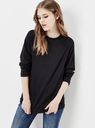 Ultimate Stretch Valera Sweater
