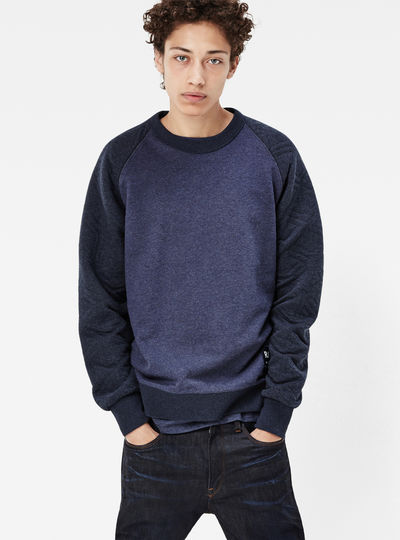 Raix Sweater