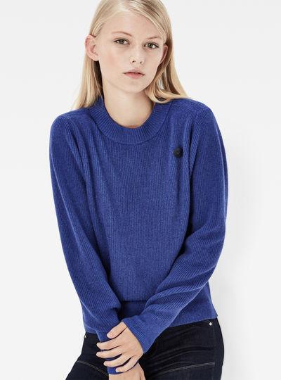 Yarcia Knit