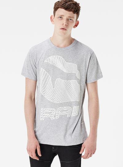Lethi T-Shirt