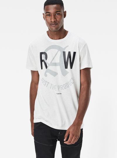 Micolas T-Shirt