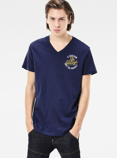 Mogho T-Shirt