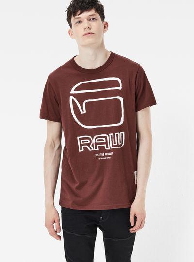 Ocat T-Shirt
