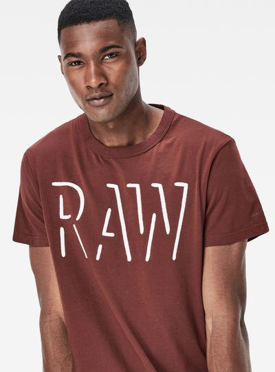 Oimin T-Shirt