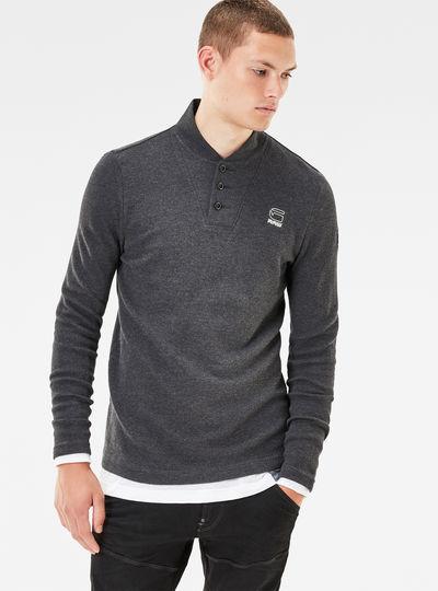 Ezra T-Shirt