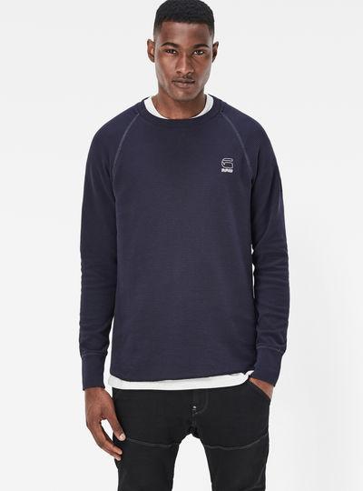 Jirgi Sweater