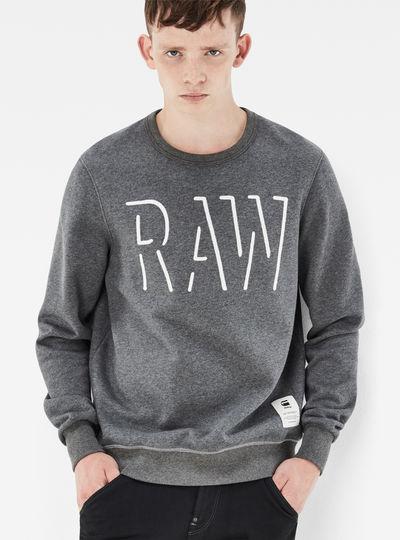 Vasif Sweater