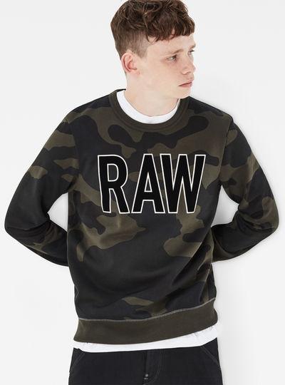 Sicha Sweater
