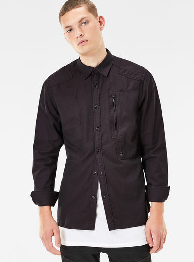 Powel Shirt