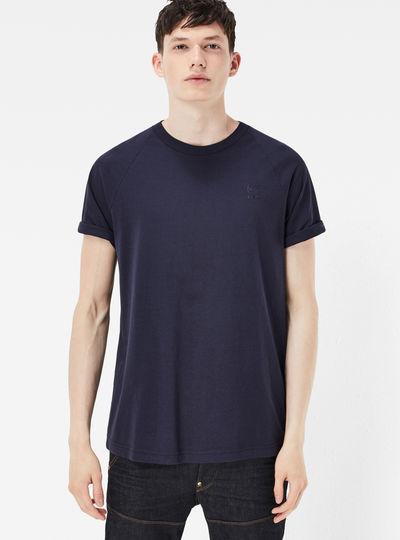 Illec T-Shirt