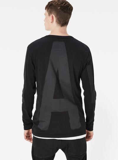 Vach T-Shirt