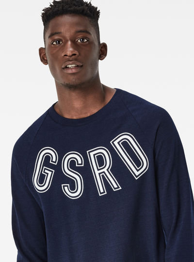Islev T-Shirt