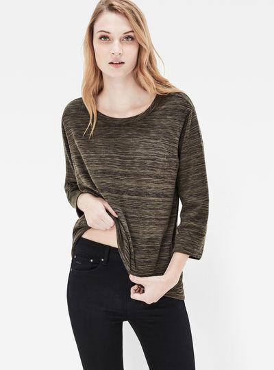 Tigoni Loose T-Shirt