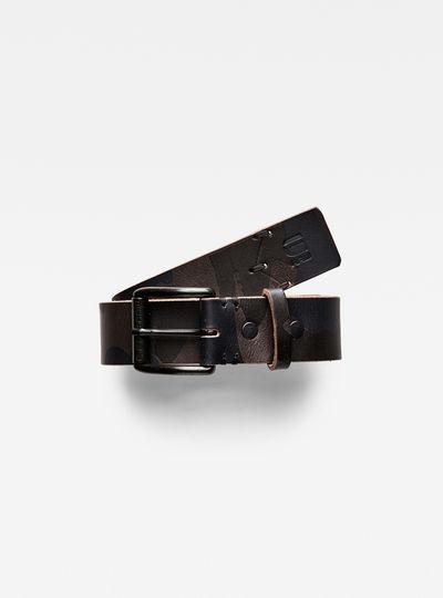 Wofes Belt