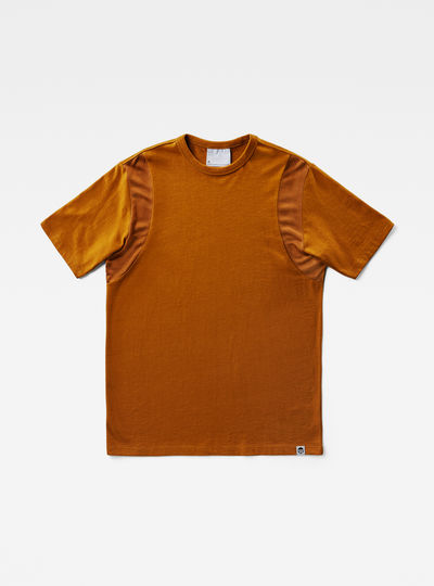 Marc Newson T-Shirt