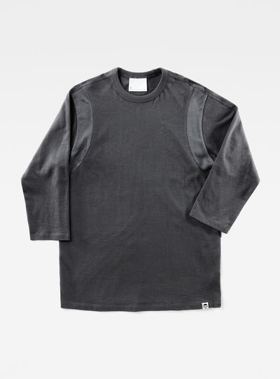 Marc Newson 3/4-sleeve T-Shirt