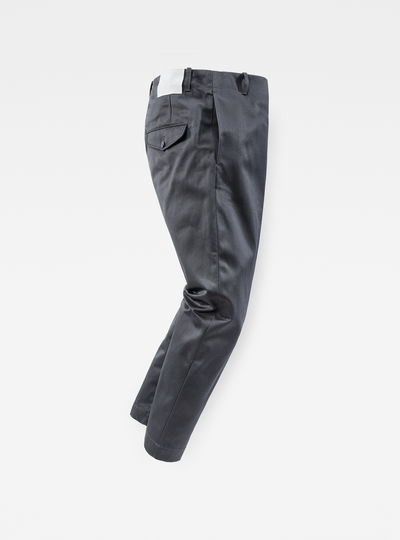 Marc Newson 7-Day Chino