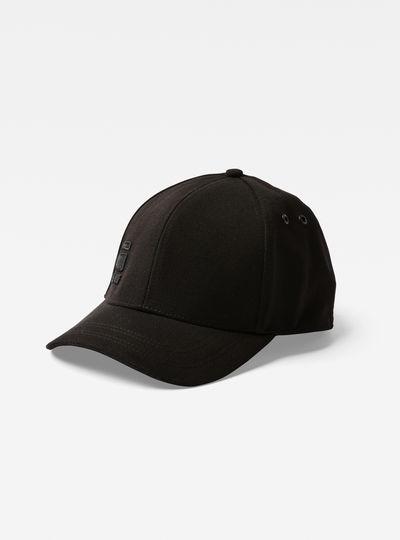 Originals Snapback Cap