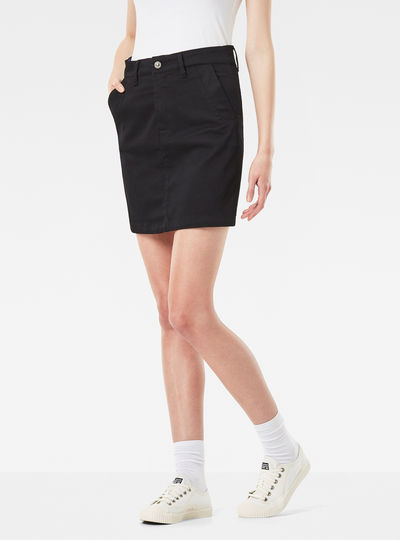 Bronson Skirt