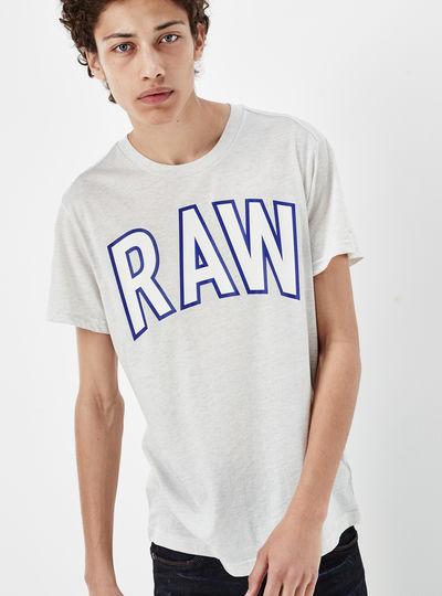 Elevor T-shirt
