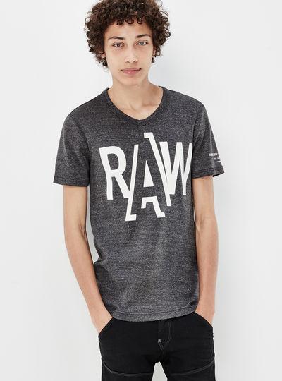 Fuler T-shirt