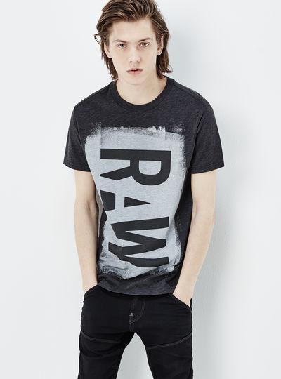Grethus T-shirt