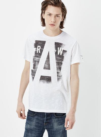 Gyco T-shirt