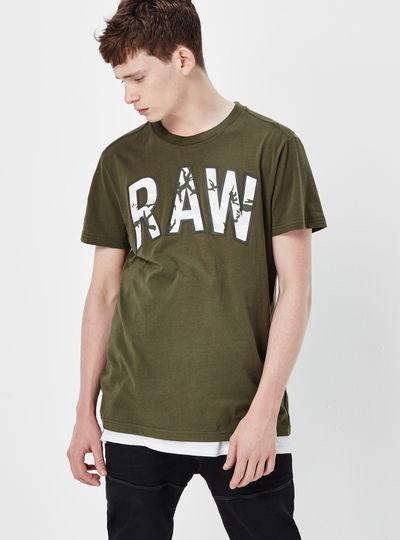 Poskin T-shirt