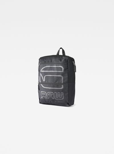 Barran Backpack