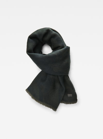 Originals Effo Camo Scarf