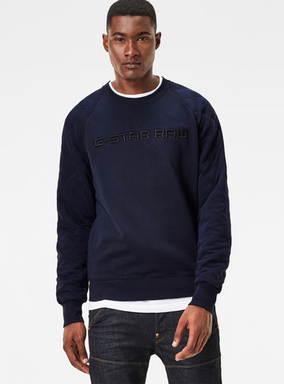 Tarev Sweater