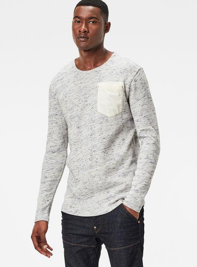 Dawch Sweater