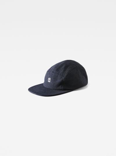 Zallik Cap