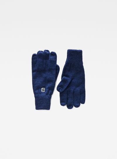 Zallik Glove