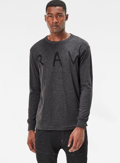 Etari T-Shirt