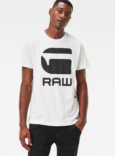 Anvan T-Shirt