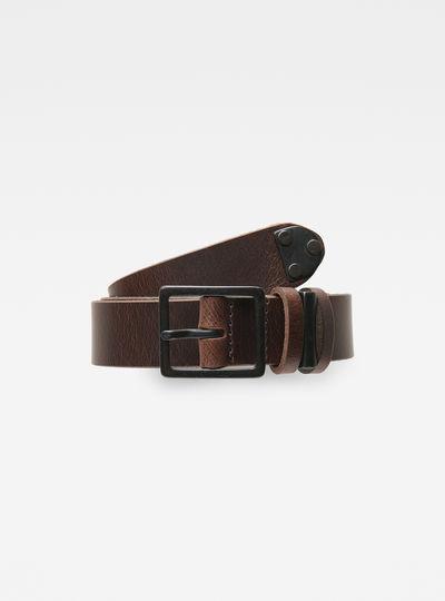 Ustra Belt