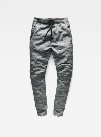5620 Zip Sweatpants