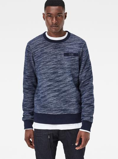 Icket Sweater