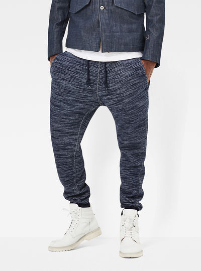 Icket Sweat Pants