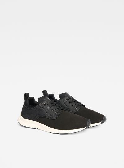 Aver Sneakers