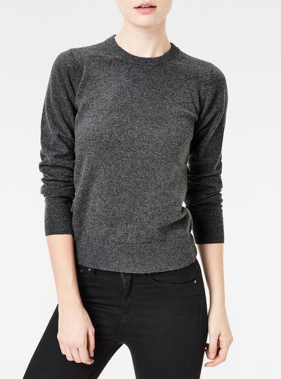 Core Knit