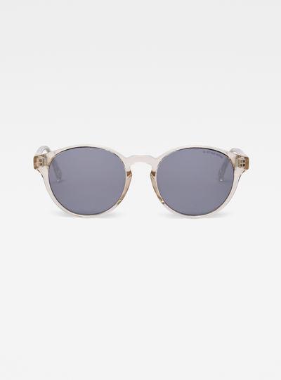 GSRD Stormer Sunglasses