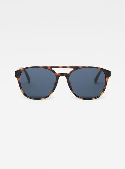 GSRD Jacin Sunglasses