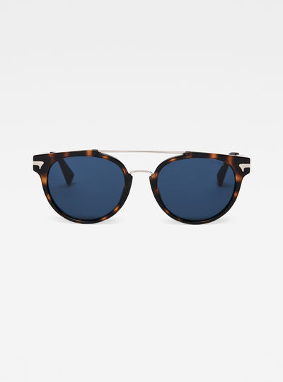 Shaft Hedrove Sunglasses