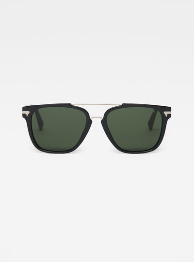 Shaft Scota Sunglasses