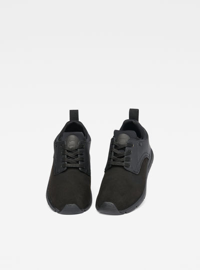 Aver Mono Sneakers