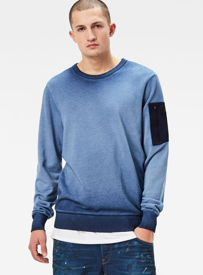 Powel Regular Fit Sweater