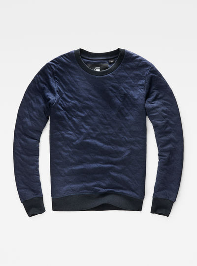 Apxel Regular Fit Sweater
