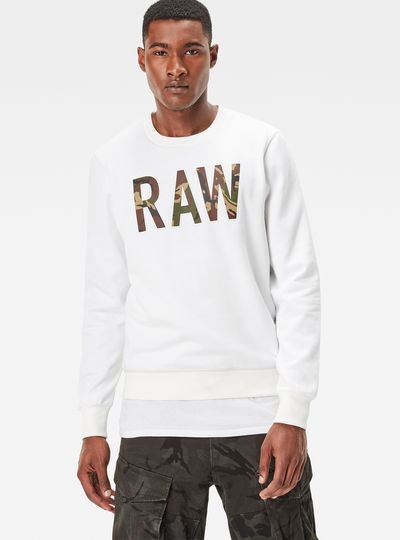 Brycan Regular Fit Sweater